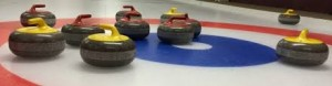 Broomstones-Curling-Club-Wayland-MA